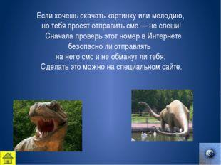 11 вопрос Иван Неизвестный попросил Васю Паутинкина порекомендовать ему детск