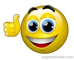 http://www.ozgunresimler.com/data/media/3518/1309125500_thumbs_up_smiley.gif.jpg