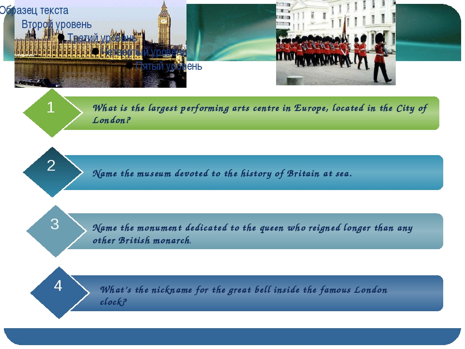 What is the largest performing arts centre in Europe, located in the City of...