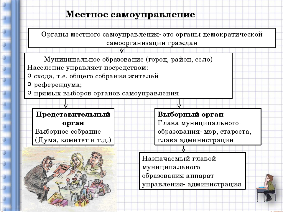 kak-lechit-postoyanniy-zud-v-analnom-otverstii