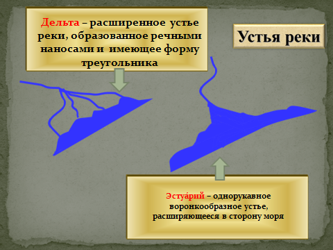 hello_html_64e12aa9.png