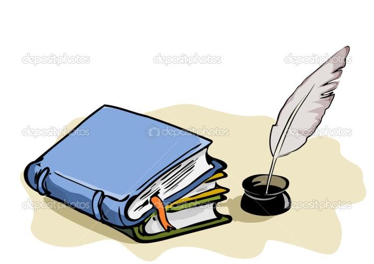 http://static3.depositphotos.com/1001378/129/v/950/depositphotos_1292540-Books-and-feather-pen.jpg