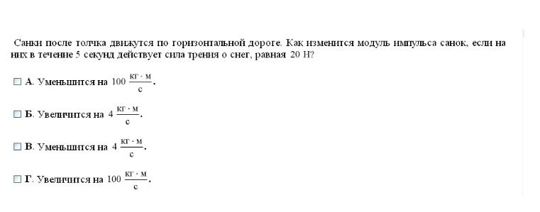 hello_html_7a9e933b.png