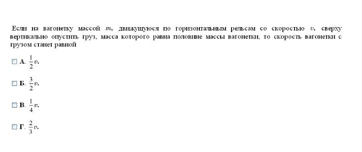 hello_html_m408b7e69.png