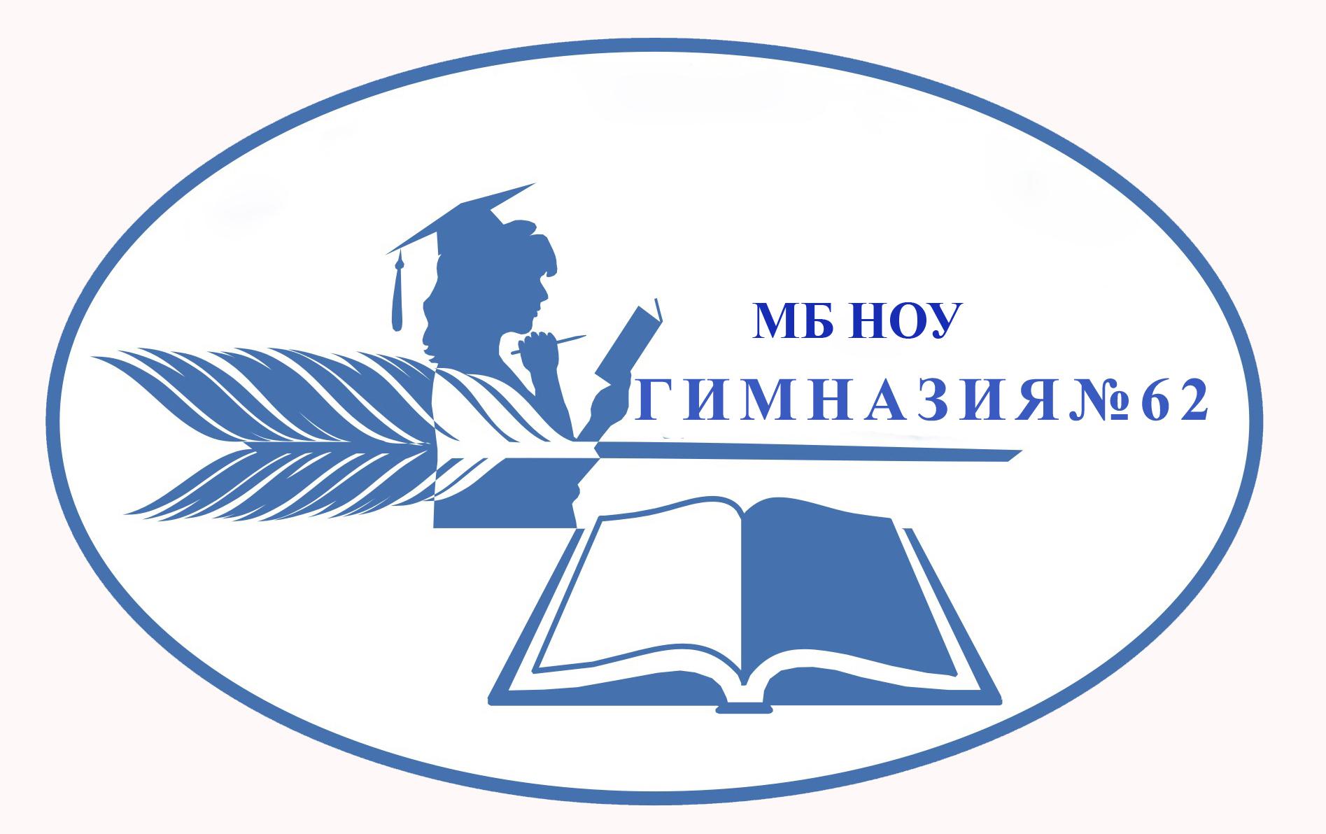 hello_html_m5654b56e.jpg