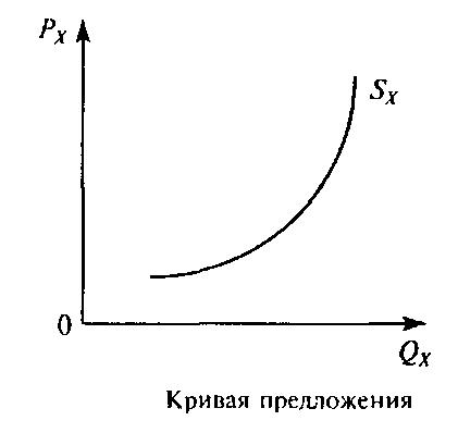 http://refy.ru/images/117/1395236352_2.png