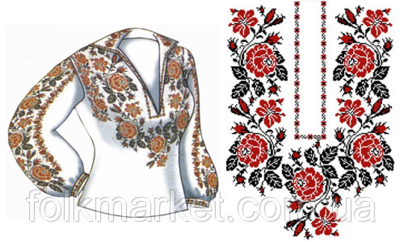 http://barabashovo.ua/cp/1404/img/1404_9670744077_1429602051.jpg