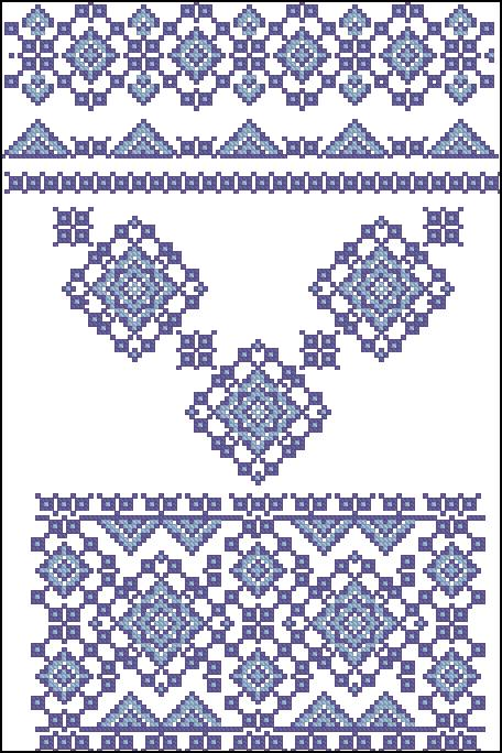 http://cxemok.net/Downloaded/7065/logo.jpg