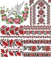 http://www.darievna.ru/uploads/irajan2011/154.jpg