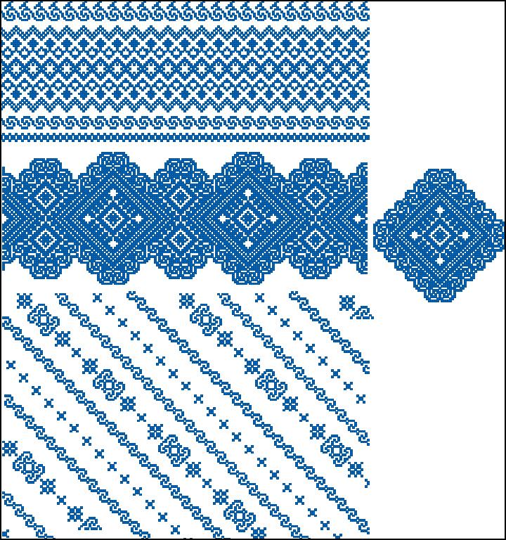 http://cxemok.net/Downloaded/7055/logo.jpg