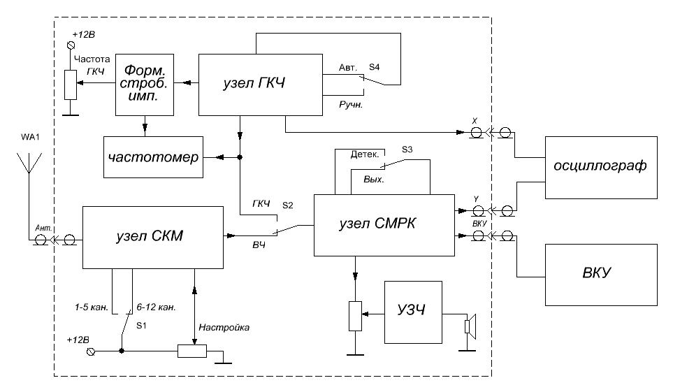 схема1а