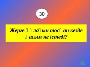 Зверев Максим Дмитриевич