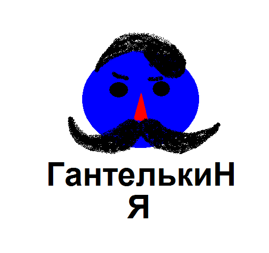 hello_html_m6f229e1.png