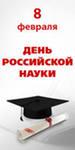hello_html_m1793de08.png