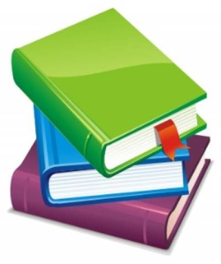 Хорошая книга даёт плоды, порождая другие книги, её слава ширится из - Картинка 3470/5