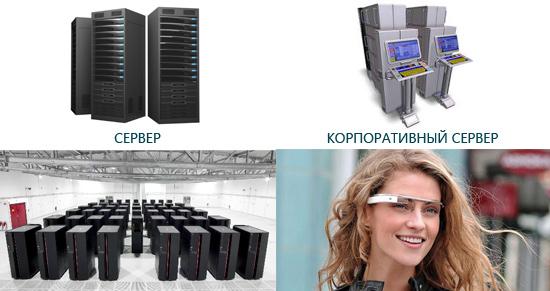 http://mkpt-msk.ucoz.ru/3-1-2.jpg