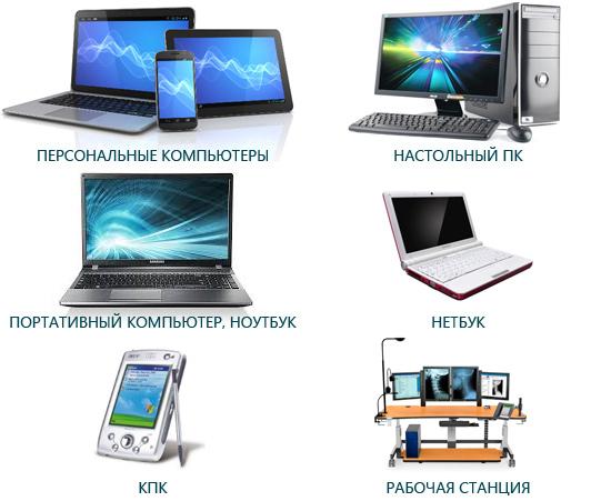 http://mkpt-msk.ucoz.ru/3-1-1.jpg