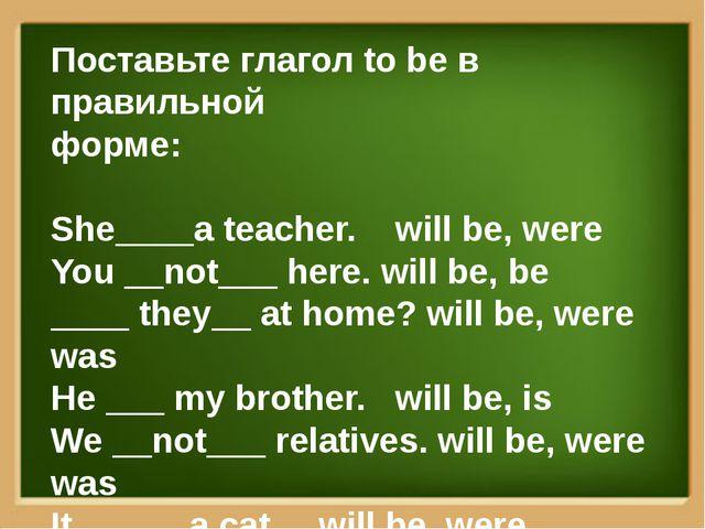 Приложения Центр Дмитрия Петрова