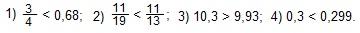 http://www.mathematics-repetition.com/wp-content/uploads/2012/10/117.jpg