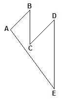 http://www.mathematics-repetition.com/wp-content/uploads/2012/10/132.jpg