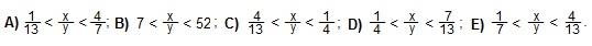 http://www.mathematics-repetition.com/wp-content/uploads/2012/10/119.jpg