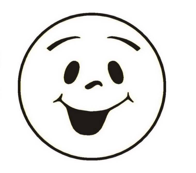 http://www.cliparthut.com/clip-arts/1074/smiley-face-coloring-pages-1074762.jpg