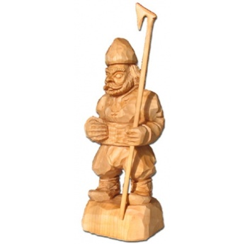 http://bgsouvenir.com/image/cache/data/Woodcarving/Figuri/Stari%20figuri/sn%20(30)-500x500.jpg