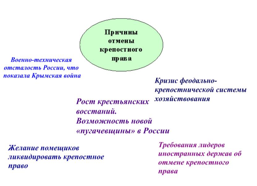hello_html_12b77327.png