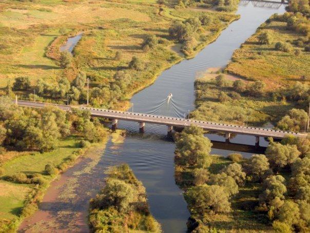 http://1ua.com.ua/manage/foto/20101/b7228340.jpg