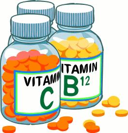 vitamin_tablets