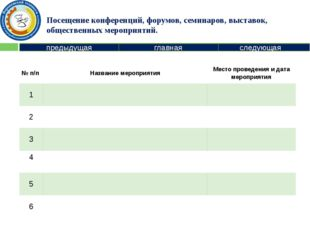 Участие в благотворительных акциях предыдущая следующая главная № Названиеакц