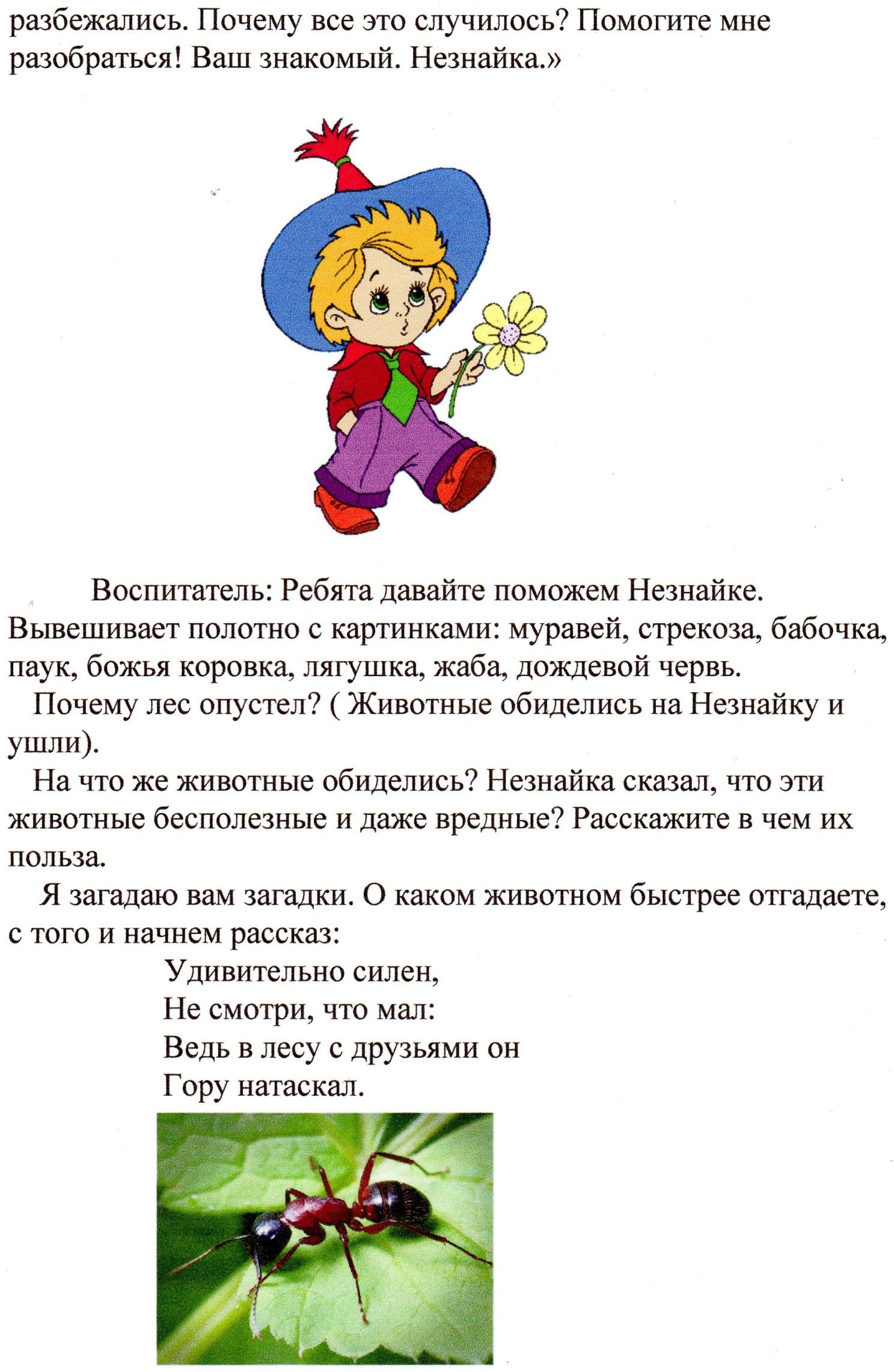 C:\Users\Александр\Pictures\img012.jpg