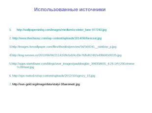 http://wallpapersinhq.com/images/medium/a-winter_lane-977243.jpg 2. http://ww