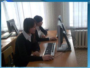 Учебно-информационные умения Умение работать с учебником по истории Умение ра