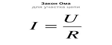 8-4-728.jpg%3Fcb%3D1331660501.jpeg
