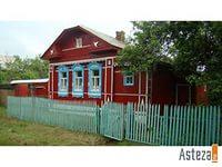 Дом в деревне, Котеджи,дома, Иваново