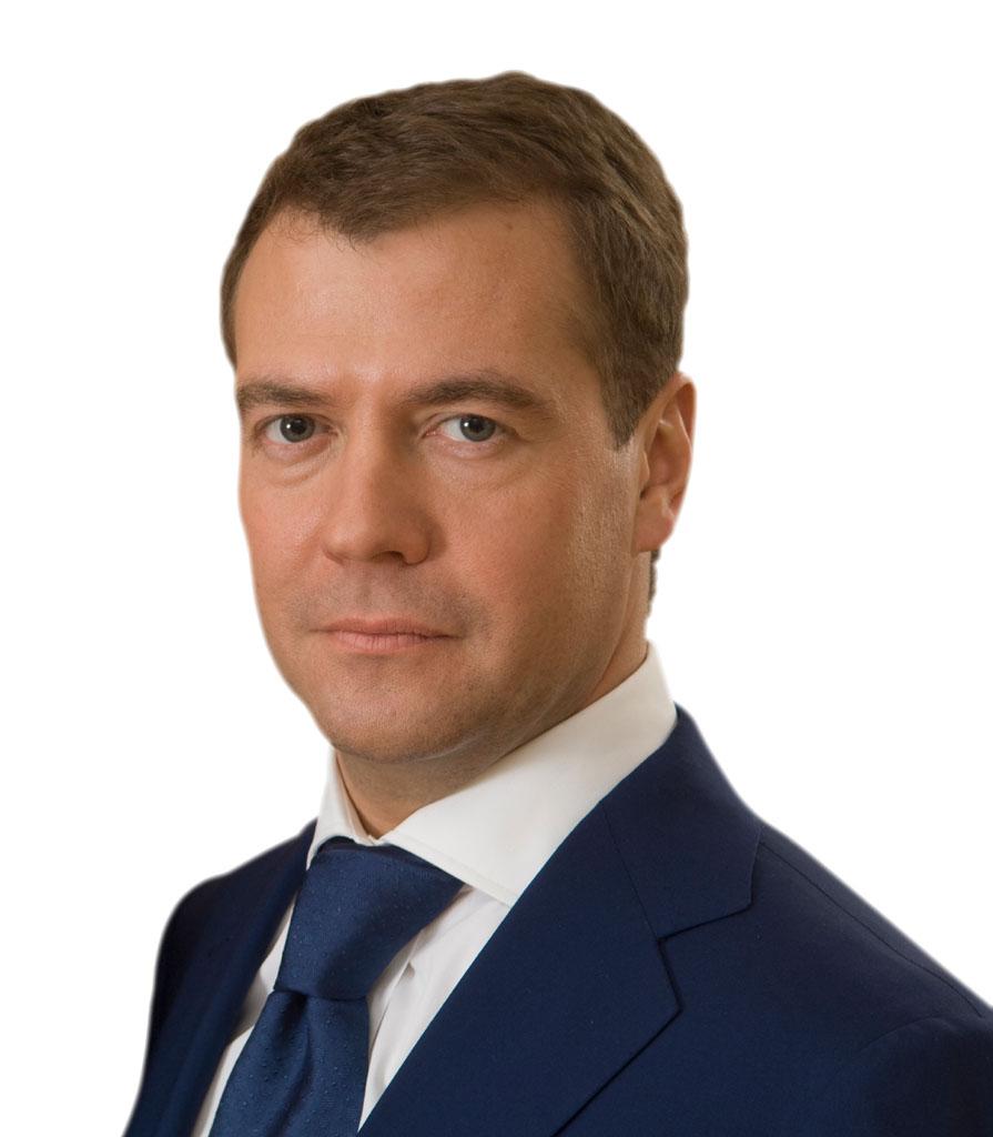 http://st-im.kinopoisk.ru/im/kadr/1/2/6/kinopoisk.ru-Dmitry-Medvedev-1266296.jpg