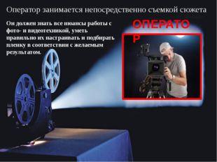 ИВАН ОХЛОБЫСТИН СЕРГЕЙ БЕЗРУКОВ АКТЕРЫ Исполнитель ролей в кино КАРИНА АНДОЛ