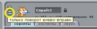 hello_html_4b9c2e8d.png