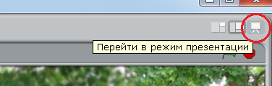 hello_html_m64ee9a0c.png