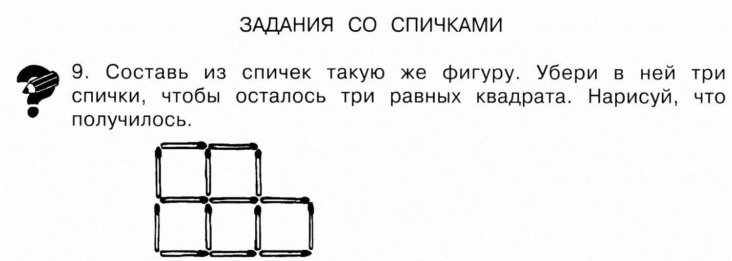 C:\Users\Юрий\Pictures\2015-11-25\10008.TIF