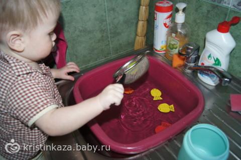http://cs23.babysfera.ru/1/8/7/7/22427405.141445675.jpeg