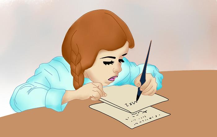 E:\Рабочий стол\классное руководство\книга сказок 5а\альфия\image (1).jpg