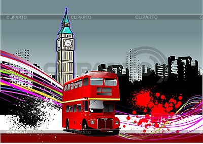 C:\Documents and Settings\Admin\Рабочий стол\3210177-cover-for-brochure-with-londons.jpg