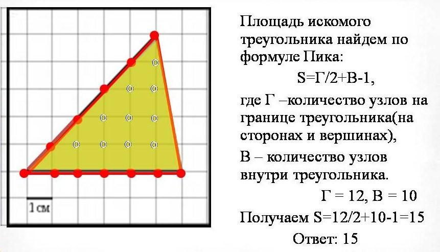 C:\Users\Владелец\Desktop\работа\Аттестация\инновации\Совершенствование форм и методов работы учителя математики.jpg