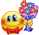 hello_html_m3dc04808.png
