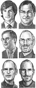 http://www.allaboutstevejobs.com/being/css/being-heads.jpg
