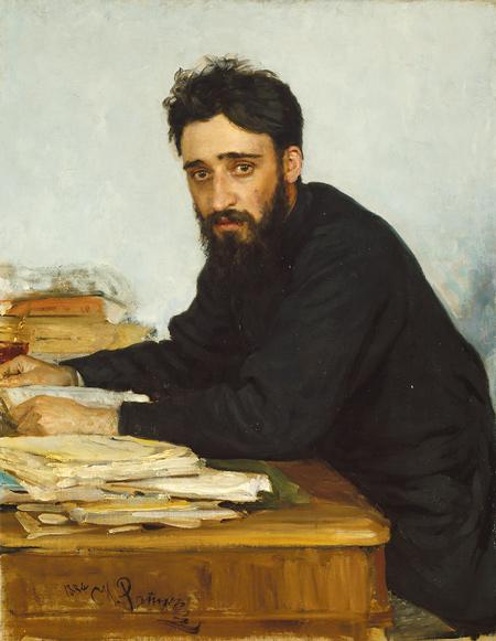 http://www.thehealthculture.com/wp-content/uploads/img/portrait-of-garshin-by-ilya-efimovich-repin.jpg
