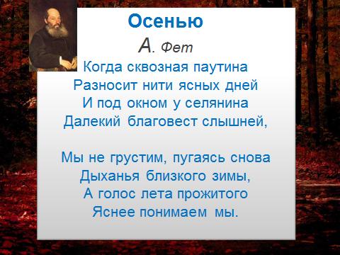 hello_html_ea66796.png