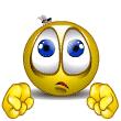 hello_html_24baa416.png